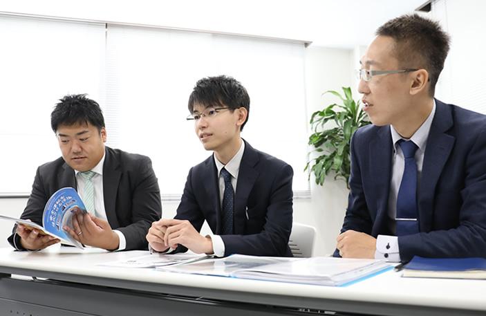 曽我経営会計事務所の会社設立・創業融資
