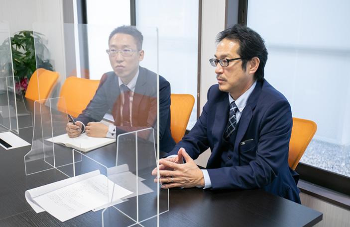 曽我経営会計事務所の相続サポート