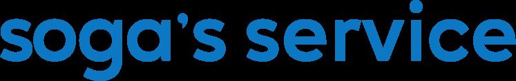 soga's service